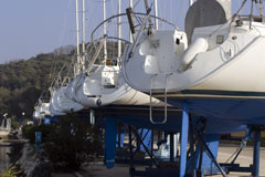 boat manufacturer - new boats