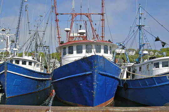 Fishing boats fishing boat manufacturers for Fishing boat brands